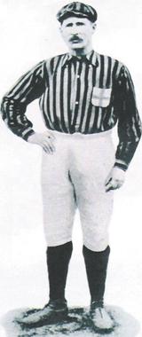Herbert Kilpi