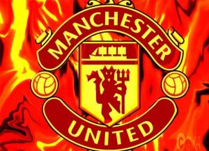 Manchester United LT