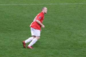 W_Rooney_02