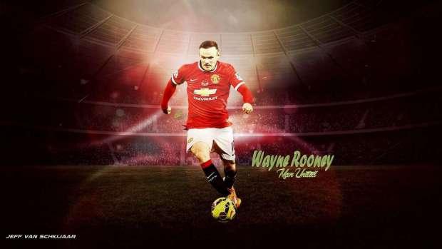 wayne_rooney_manchester_united_2014_15_wallpaper_by_jeffery10-d86itu2