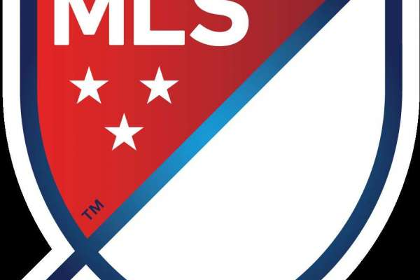 MLS Round Up: Colorado keep their momentum