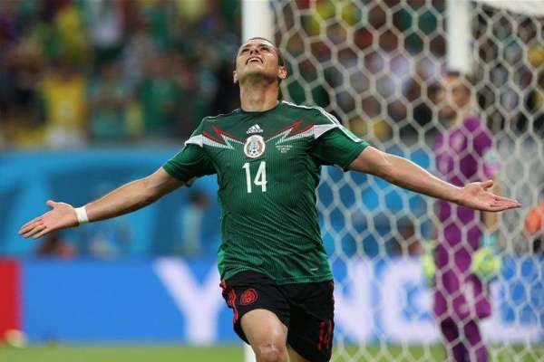 Players to look out for in Copa America Centenario