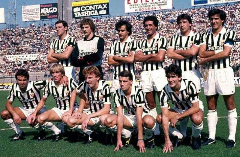 Juventus_FC_-_Serie_A_1983-84