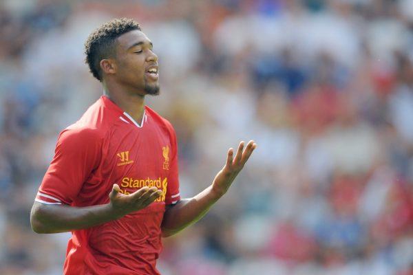Jordan Ibe's In Good Company – Five Huge Premier League Transfer Flops