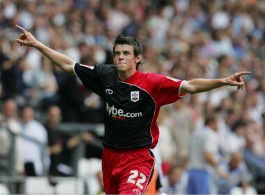 Adam Lallana, AFC, Arsenal, Bale, BPL, Dyer, EPL, Gareth Bale, Lallana, LFC, Liverpool, Nathan Dyer, PL, Premier League, Southampton, Southampton FC, Swans, Swansea, Theo Walcott, Walcott