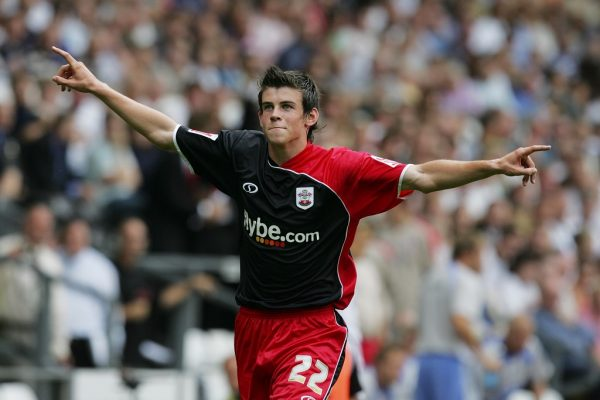 What Happened To Southampton's 2005 FA Youth Cup Finalists?