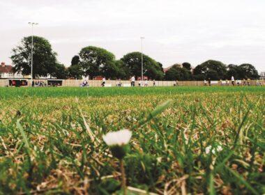 English football, Grass Roots, Grass Roots Football, Late Tackle, Non-League, Non-League Football