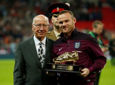 England, England football, EPL, Late Tackle, Man U, Manchester United, MUFC, PL, Premier League, Rooney, United, Wayne Rooney