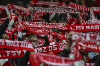 Bundesliga, Fan, German football, Germany, Ingolstadt, Mainz 05, team-talk