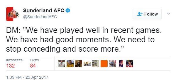 David Moyes Is A Football Genius