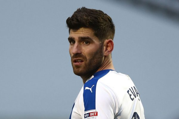 Rejoice! Ched Evans Has Some Handy Advice For Women On How To Avoid Being Raped
