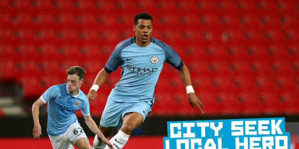 EPL, Guardiola, Late Tackle, Man City, Manchester City, MCFC, pep guardiola, PL, Premier League, Youth football
