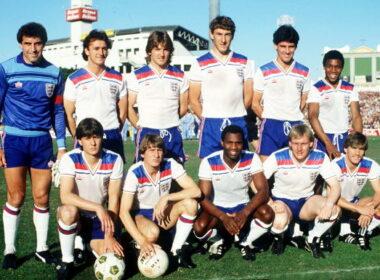 Australia, England, England away, International Football, Late Tackle, LT, Oz