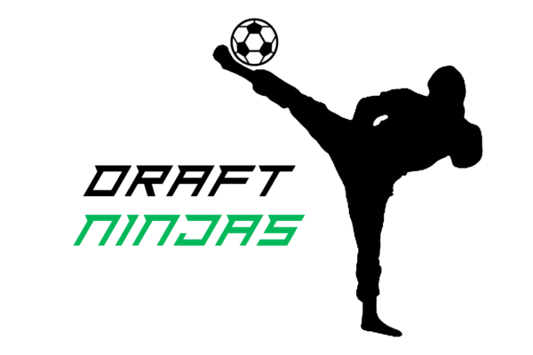 Draft Ninjas: Here to save your Fantasy Premier League season!